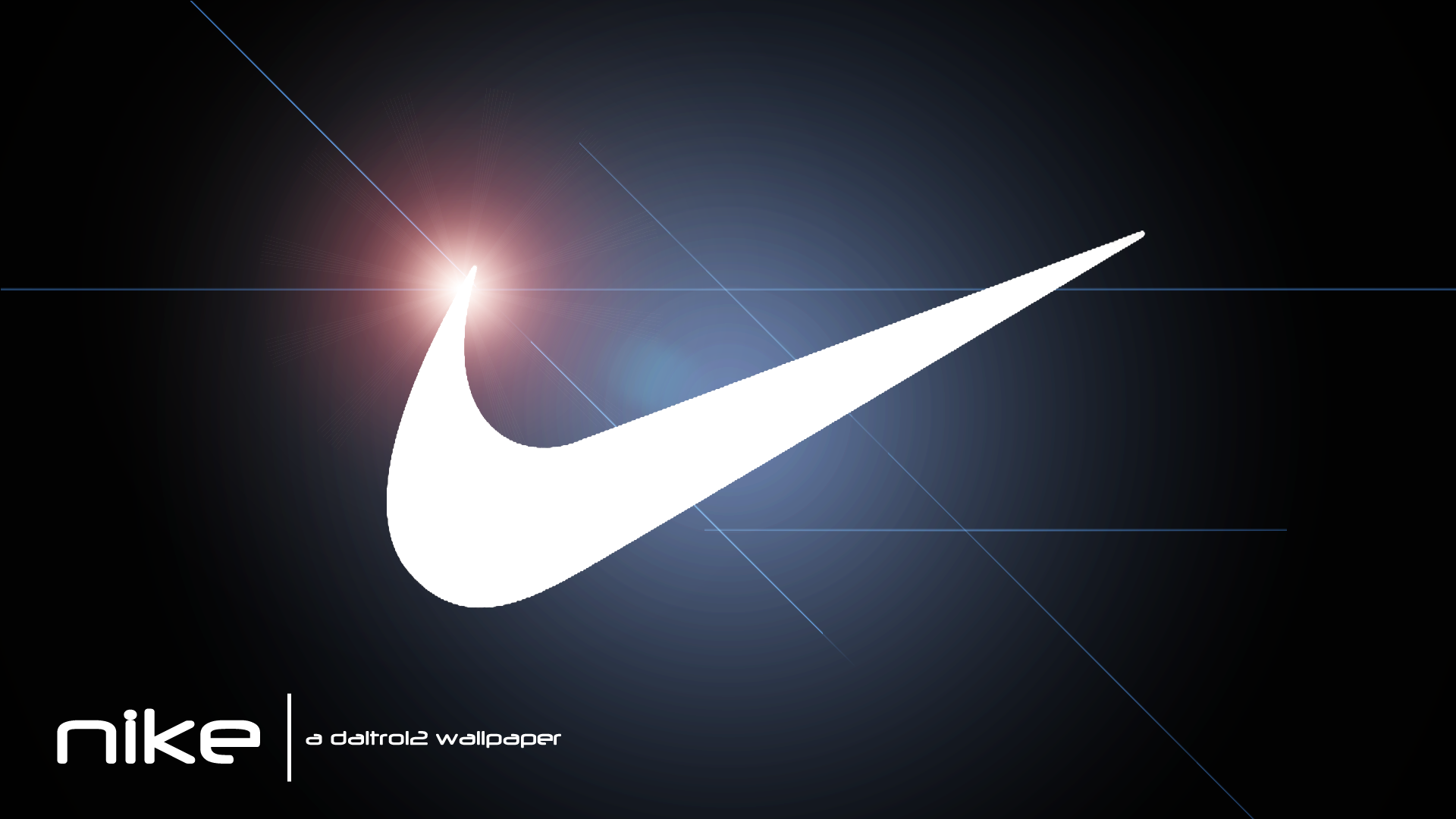 Nike Wallpaper Nike Iphone Wallpaper 3d Wallpaper Nike