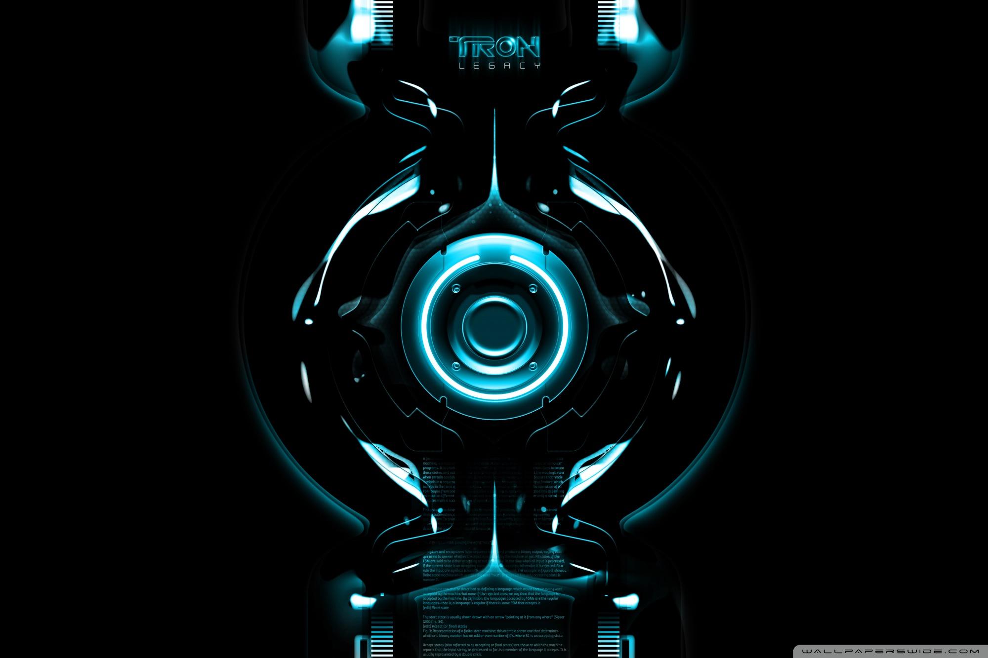 Nike Sb Wallpapers Hd X Jeep Logo Wallpaper Iphone Daft Punk Musique Vol 1 467123 Hd Wallpaper Backgrounds Download