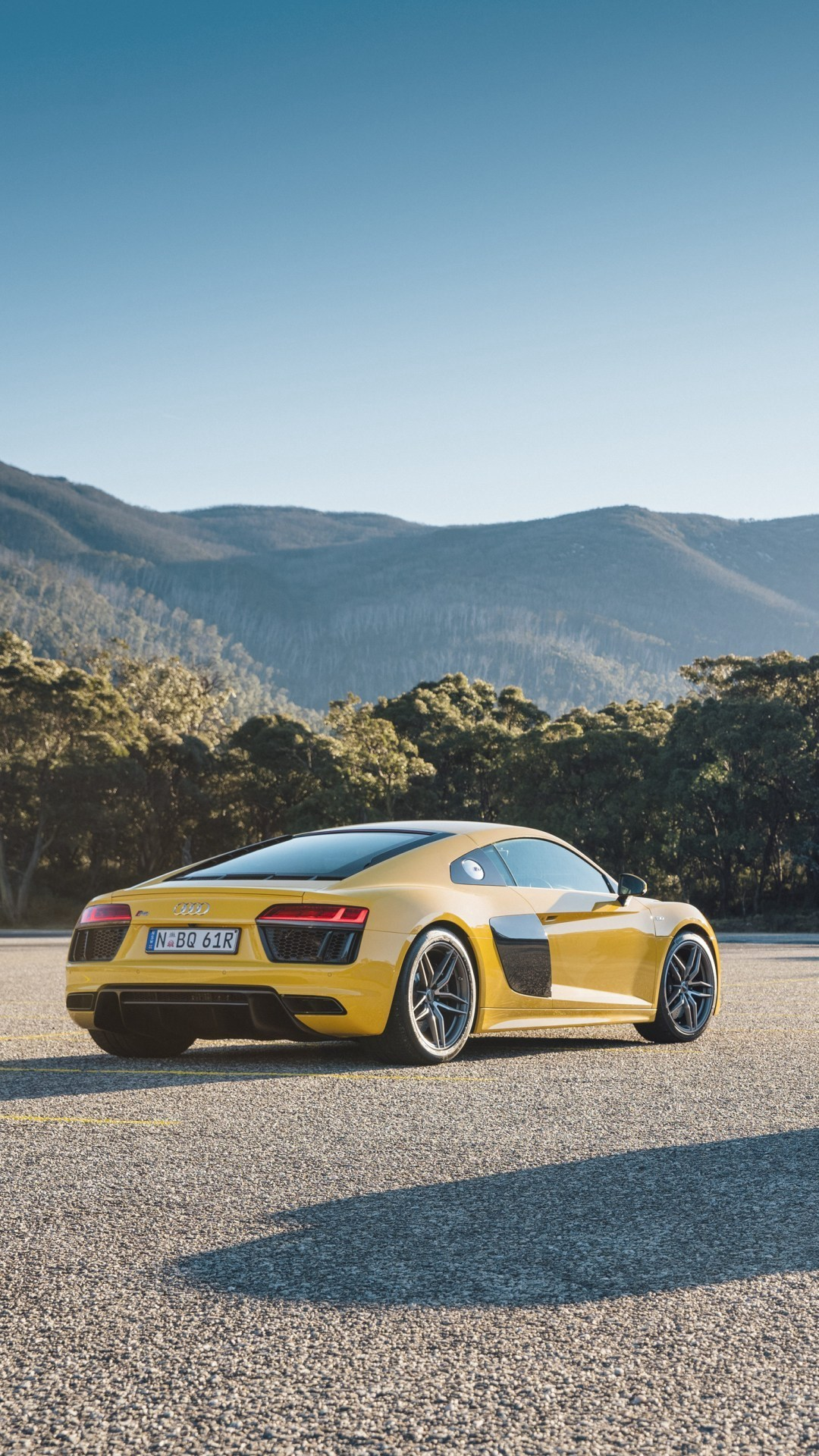 R8 Wallpaper 30 Images On Genchi Info Audi Wallpapers - 4k Audi S Rs7 , HD Wallpaper & Backgrounds