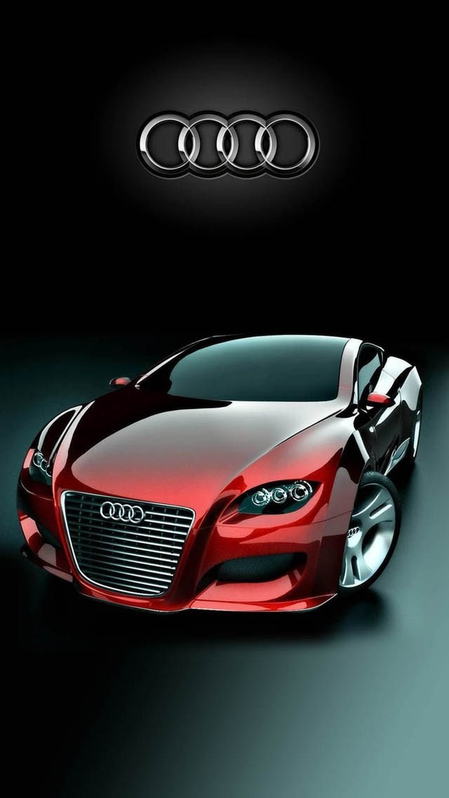 audi wallpaper iphone 48 images on