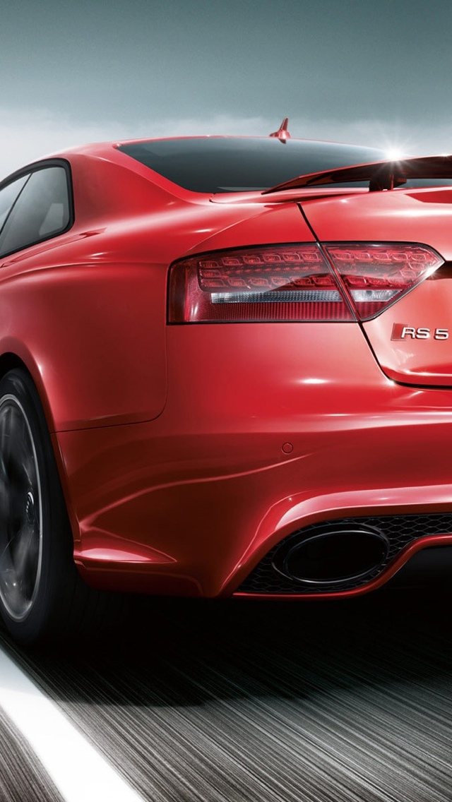 Back To Gallery Prev Next Audi S5 Red Iphone 5 Wallpaper Audi Rs5 468167 Hd Wallpaper Backgrounds Download