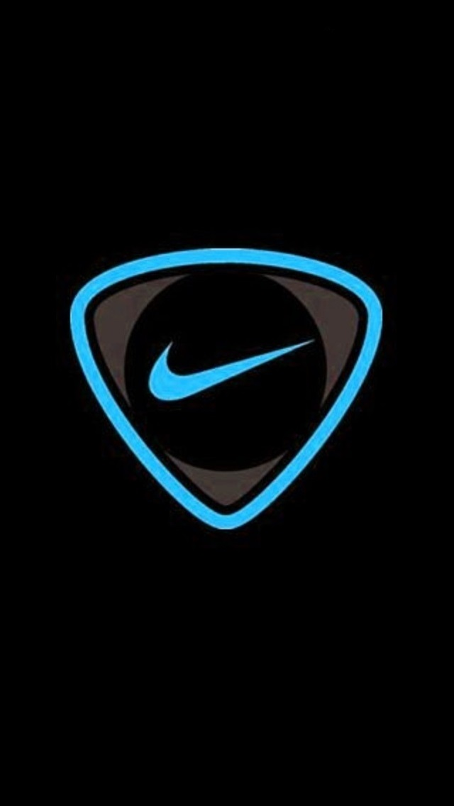 Nike Wallpaper For Iphone X 468348 Hd Wallpaper Backgrounds Download