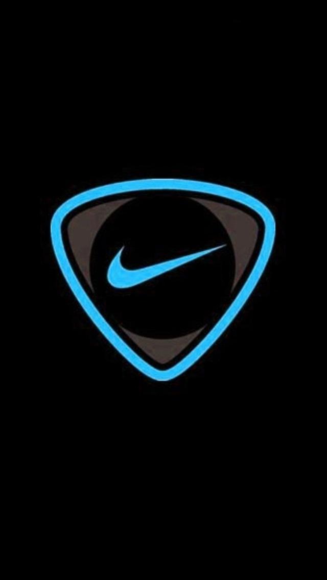 clase Estándar raíz  Nike Wallpaper For Iphone X (#468348) - HD Wallpaper & Backgrounds Download