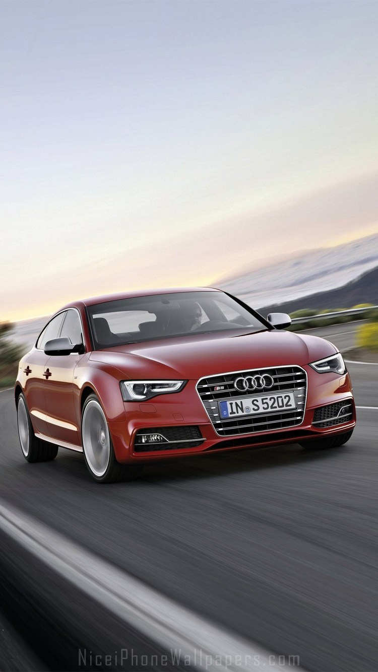 Audi Wallpaper Iphone 6 45 Images On Genchi Info Rs7 Audi Rs5 Sportback 2013 468575 Hd Wallpaper Backgrounds Download
