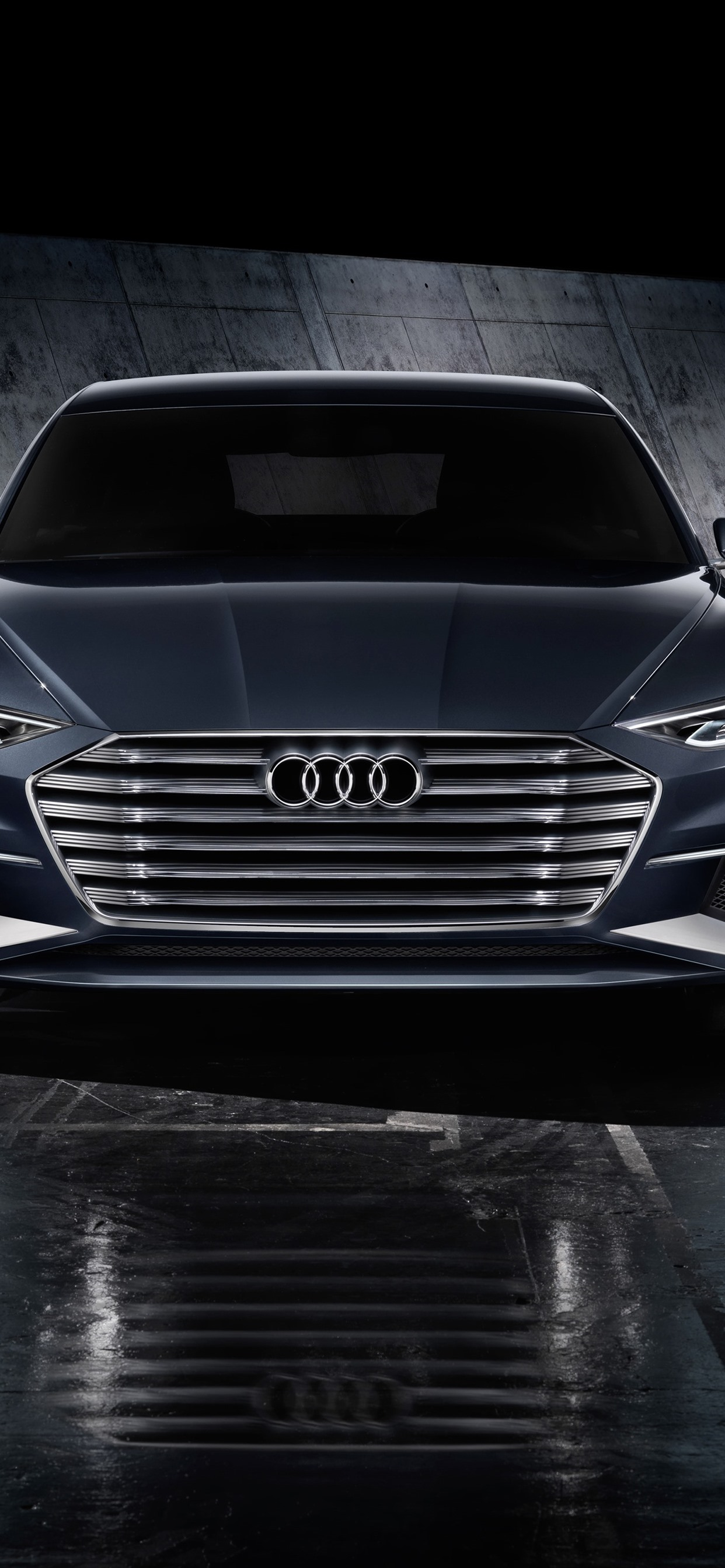 Audi A8 Wallpaper Phone , HD Wallpaper & Backgrounds