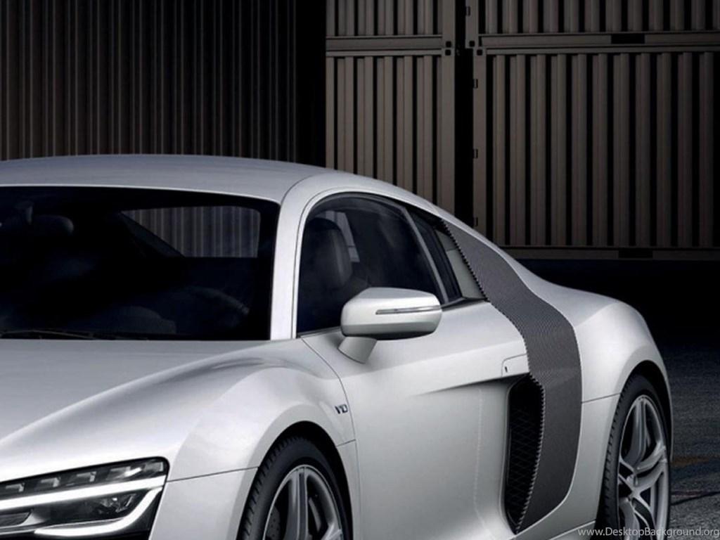 Fullscreen - Project Cars Audi , HD Wallpaper & Backgrounds