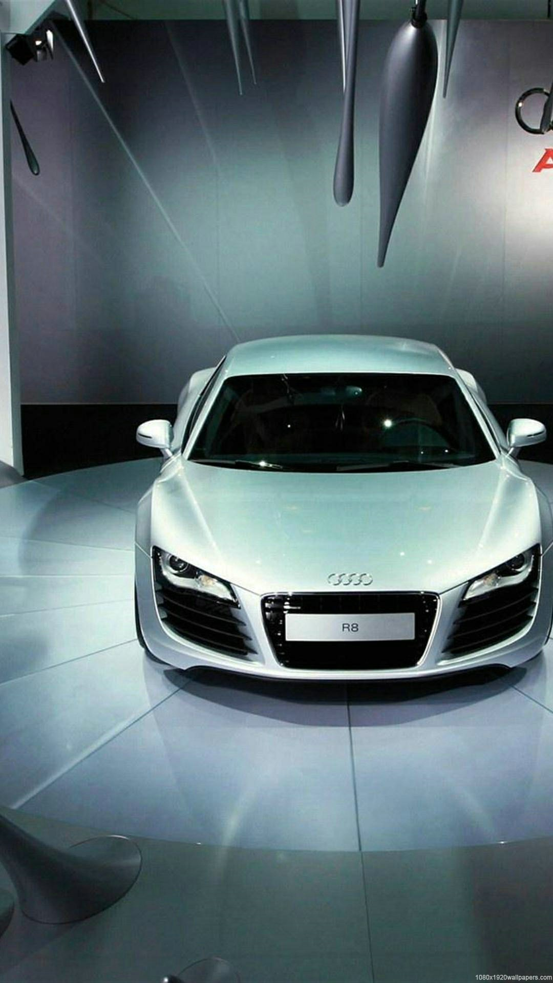 Free Audi Hd Wallpapers Iphone Android Smartphone Download - Hd Wallpapers 1080p Download For Mobile , HD Wallpaper & Backgrounds
