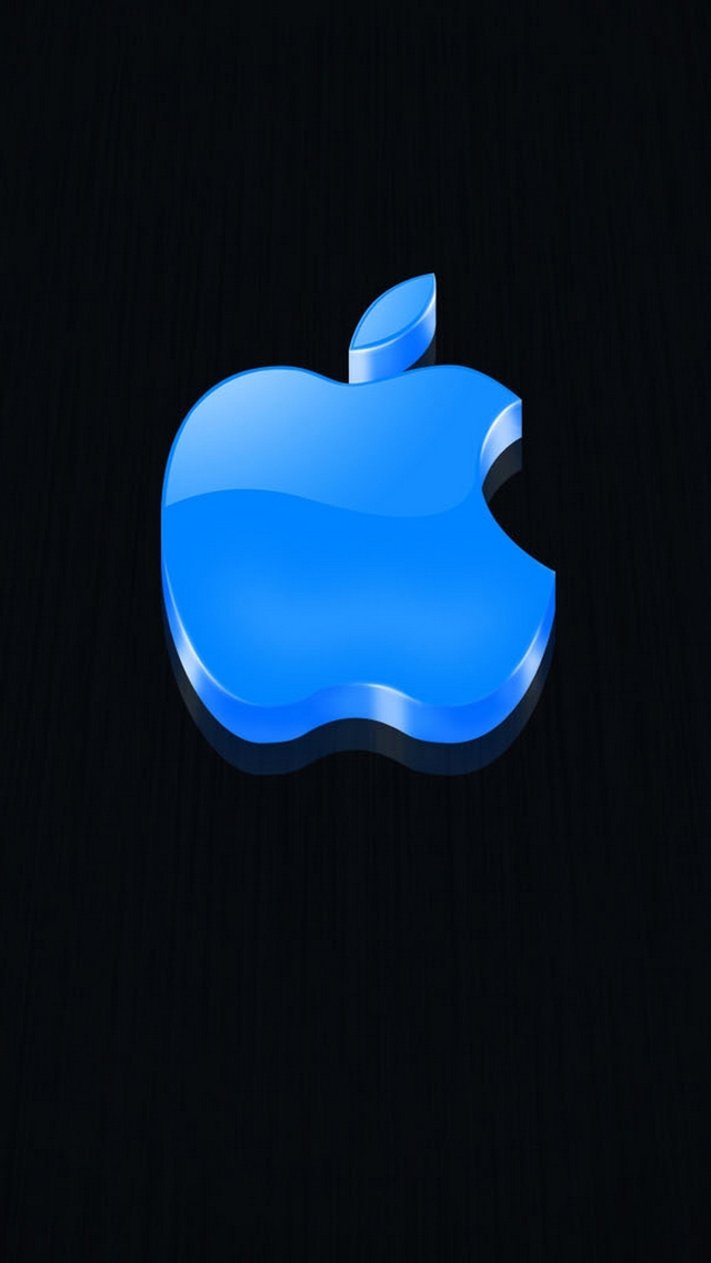 Apple Wallpaper Iphone 3d 471090 Hd Wallpaper