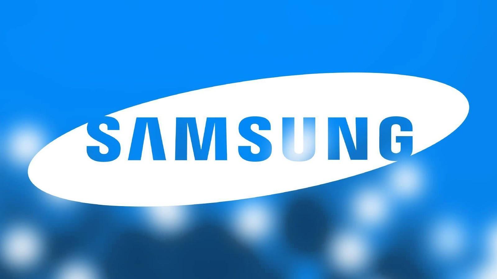 Samsung Samsung Logo Mobile Wallpaper Samsung Phone Samsung Led Logo Hd 471141 Hd Wallpaper Backgrounds Download