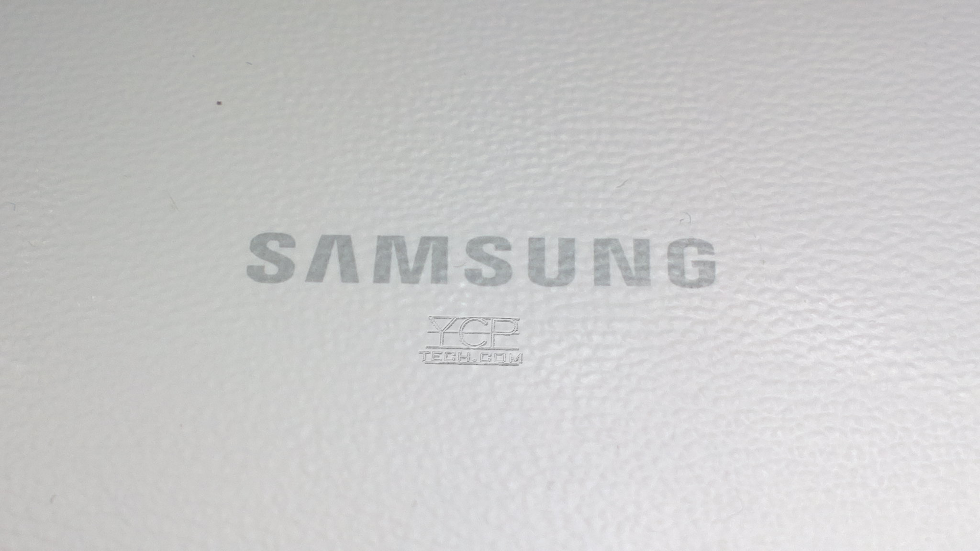 Samsung Galaxy Tab Pro Ycp Review Back Samsung Logo Graphics 471181 Hd Wallpaper Backgrounds Download