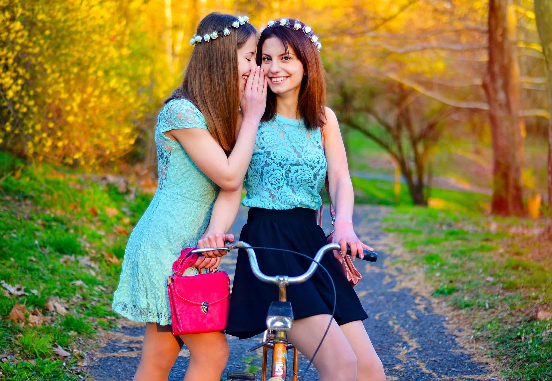 Lovely Sweet Girl Image Kenetiks Model Girl Full Hd Lovely Girl