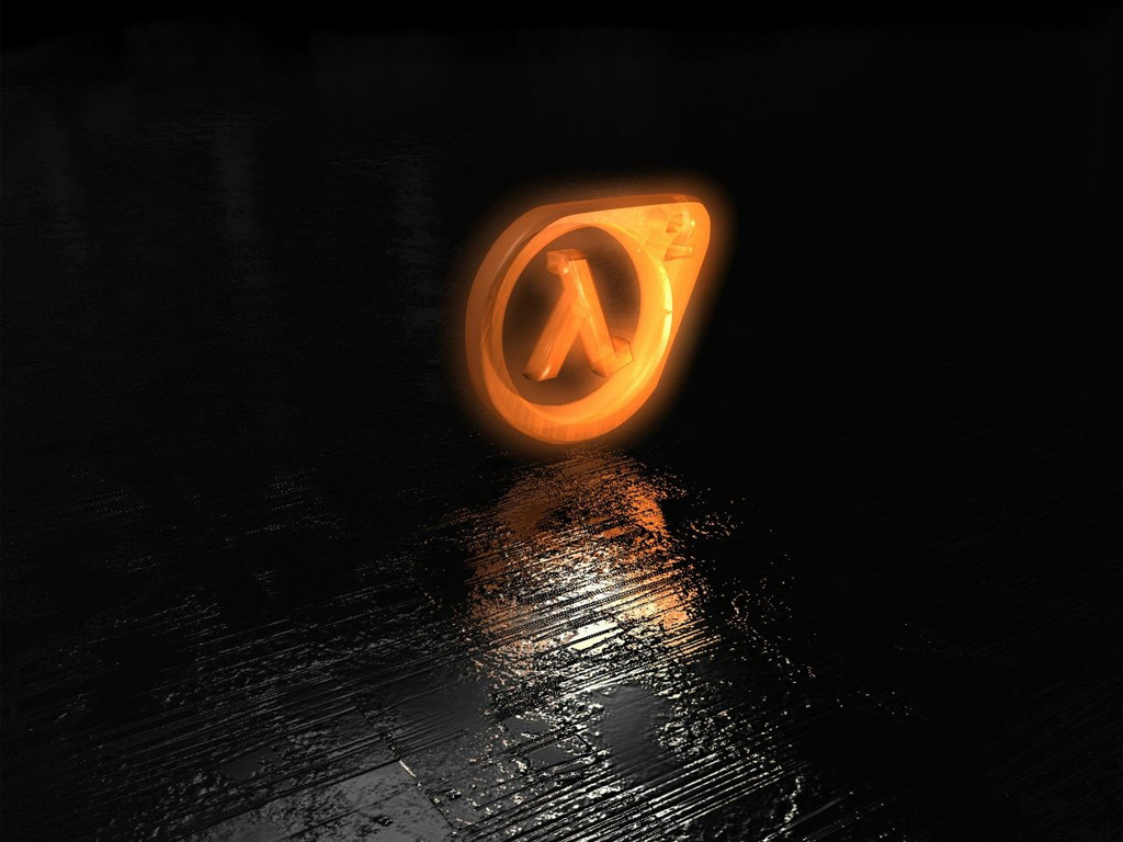 Half Life Wallpaper Half Life 3 Background 472930 Hd