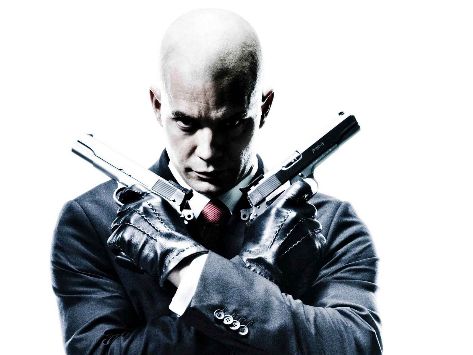 Hitman Wallpaper Hitman Agent 47 2015 473658 Hd