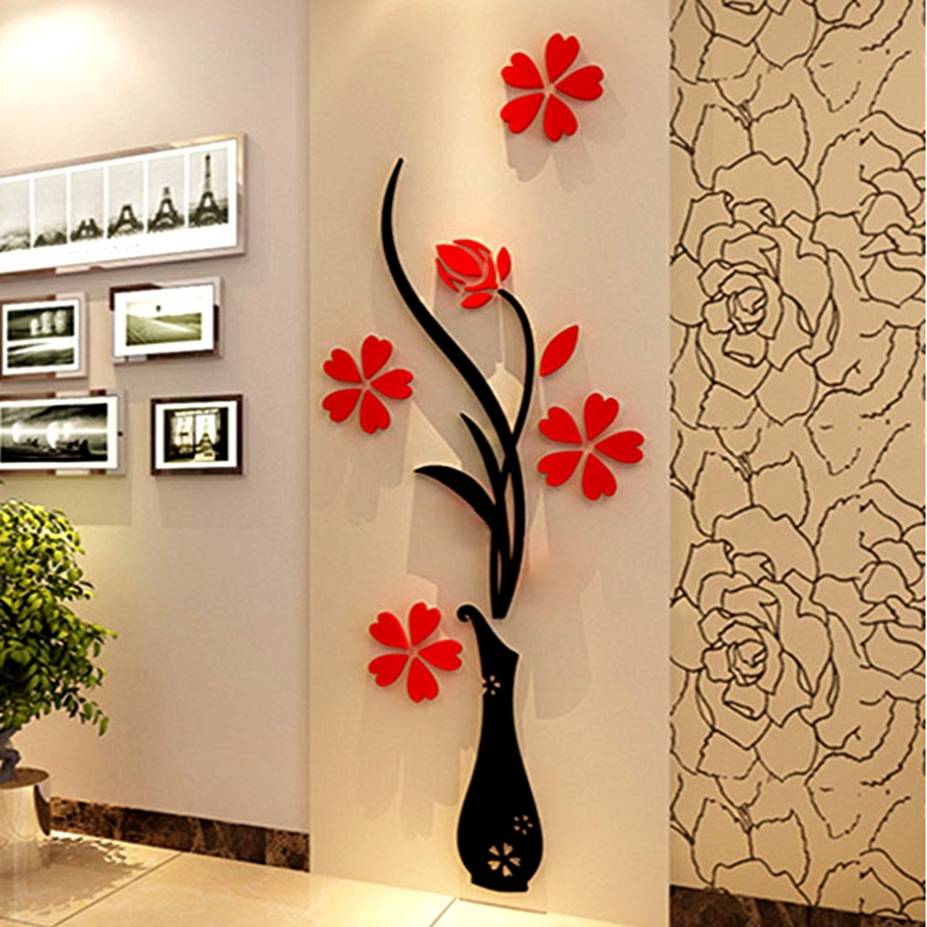 47 473816 hall wall painting design