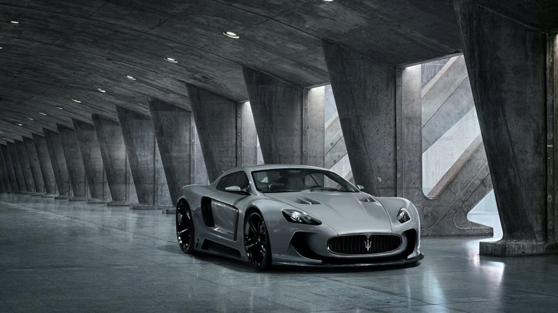 Maserati Hd Wallpaper Aston Martin Db9 476279 Hd