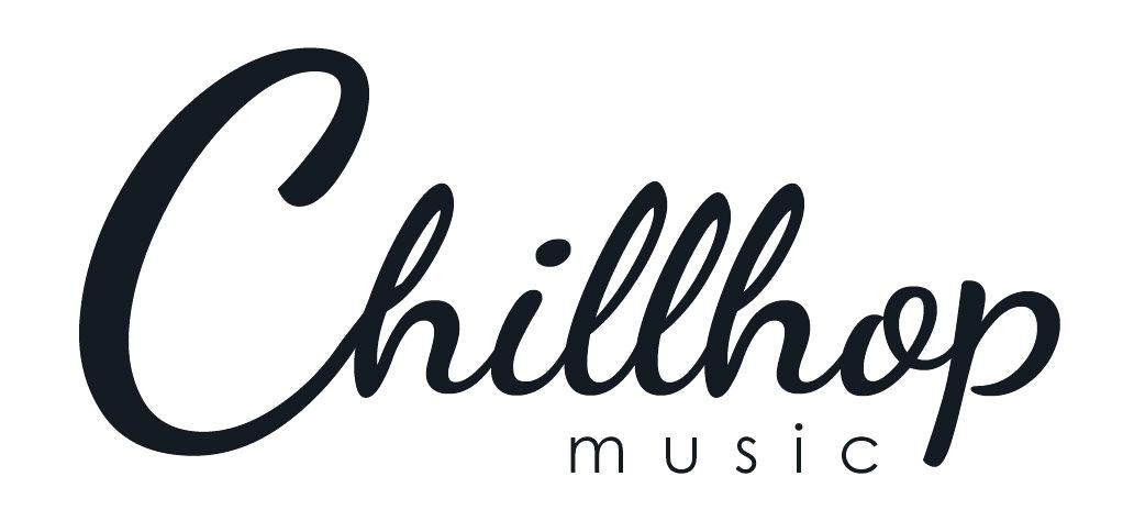 Unique Trap Nation Logo Maker For Music Music Without - Chillhop Music Logo , HD Wallpaper & Backgrounds