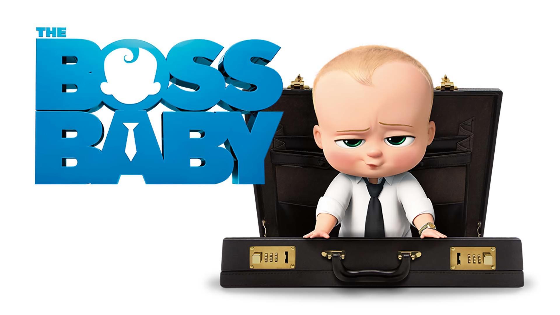 Wallpapers Id Baby Boss Wallpaper Hd 477519 Hd