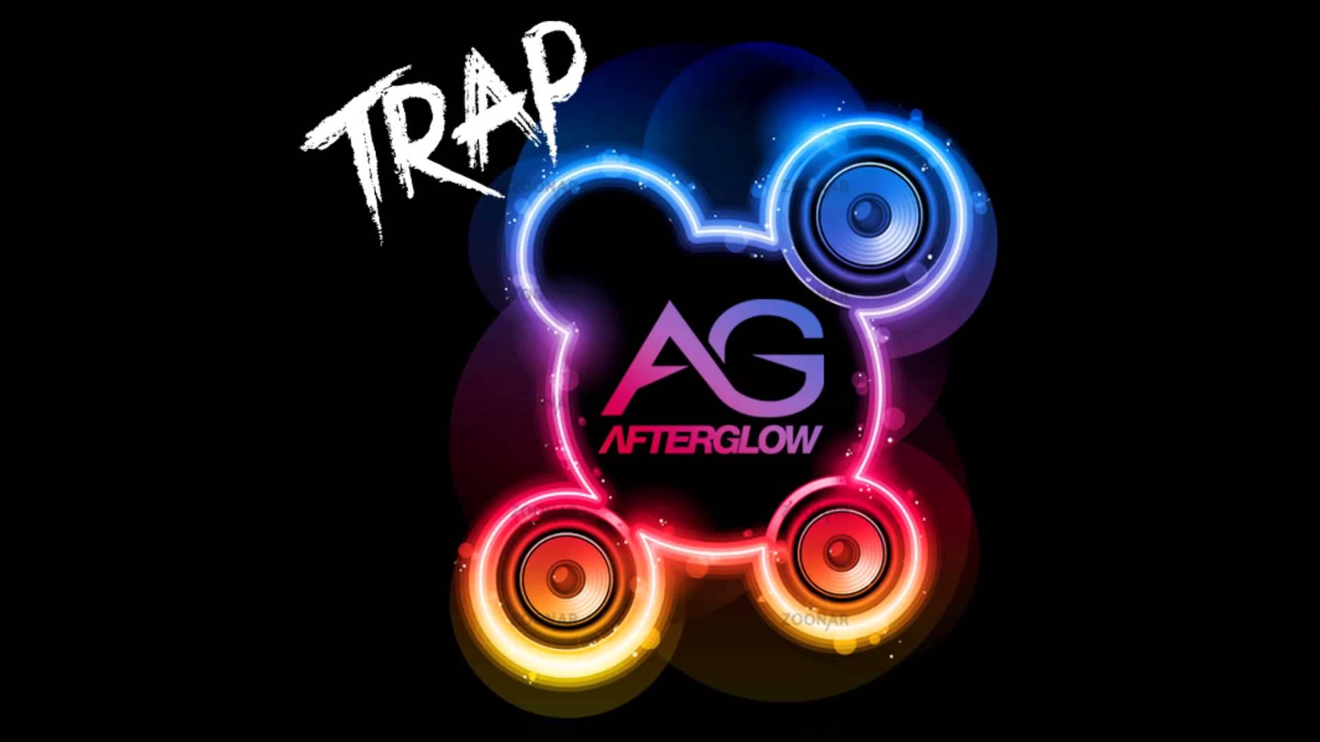 Trap Music Wallpaper - Trap Music , HD Wallpaper & Backgrounds