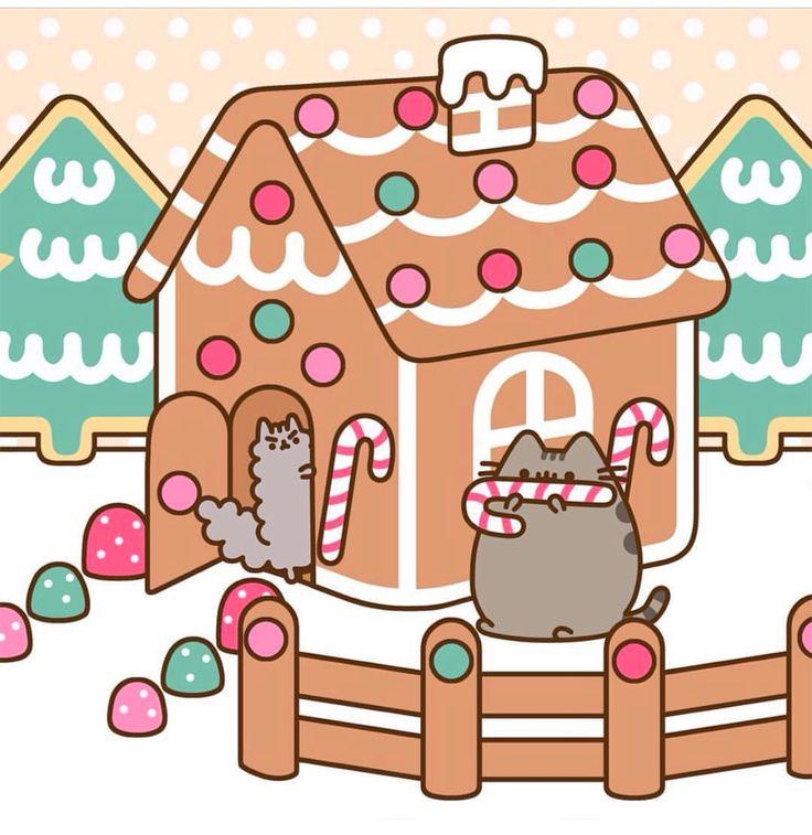 Best 10 Cute Cat Wallpaper Ideas On Pinterest Pusheen