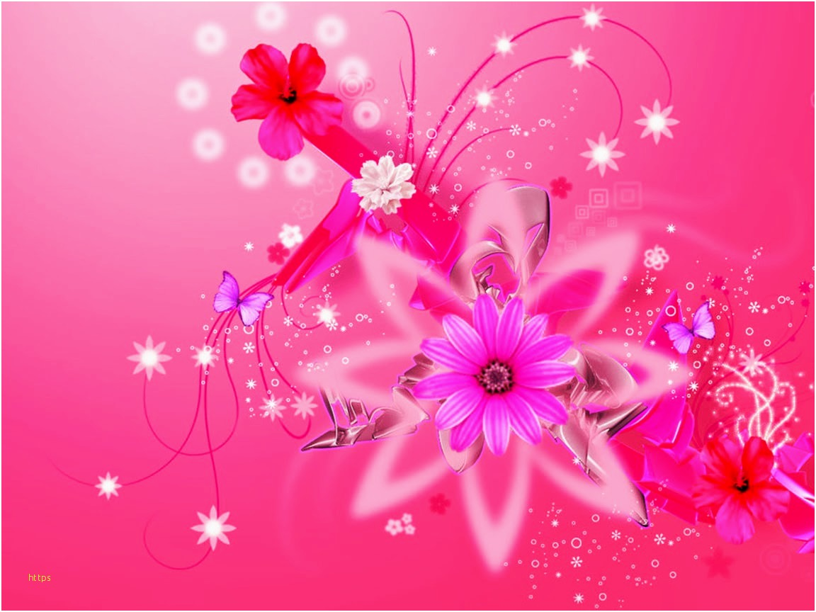Cute Girly Wallpapers Lovely Awesome Girly Wallpapers