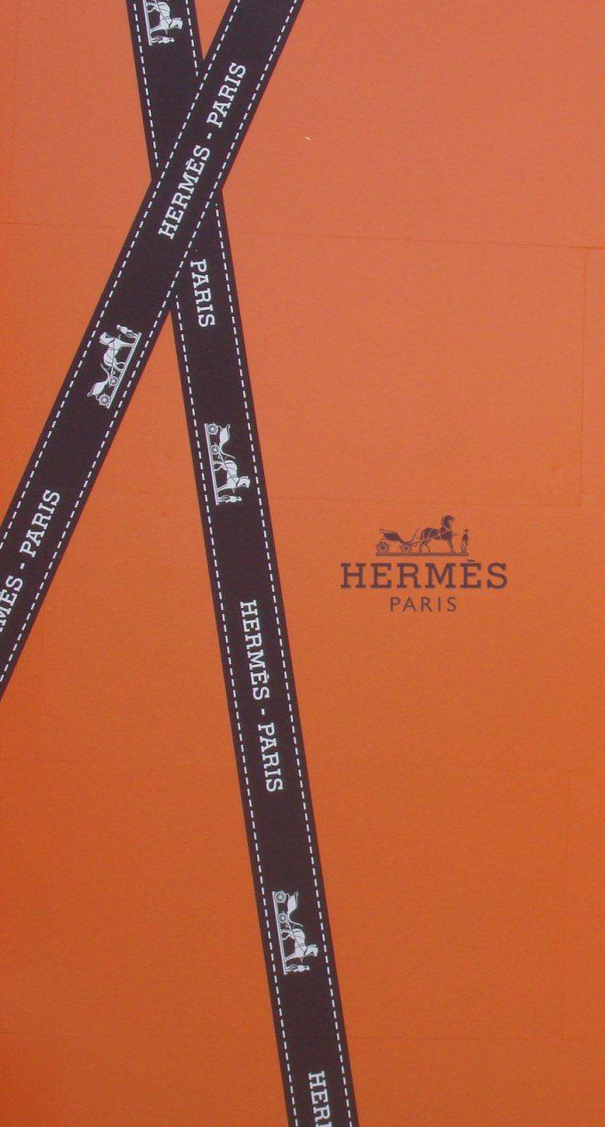 Hermes Wallpaper Hd エルメス 壁紙 Iphone Hd Wallpaper Backgrounds Download
