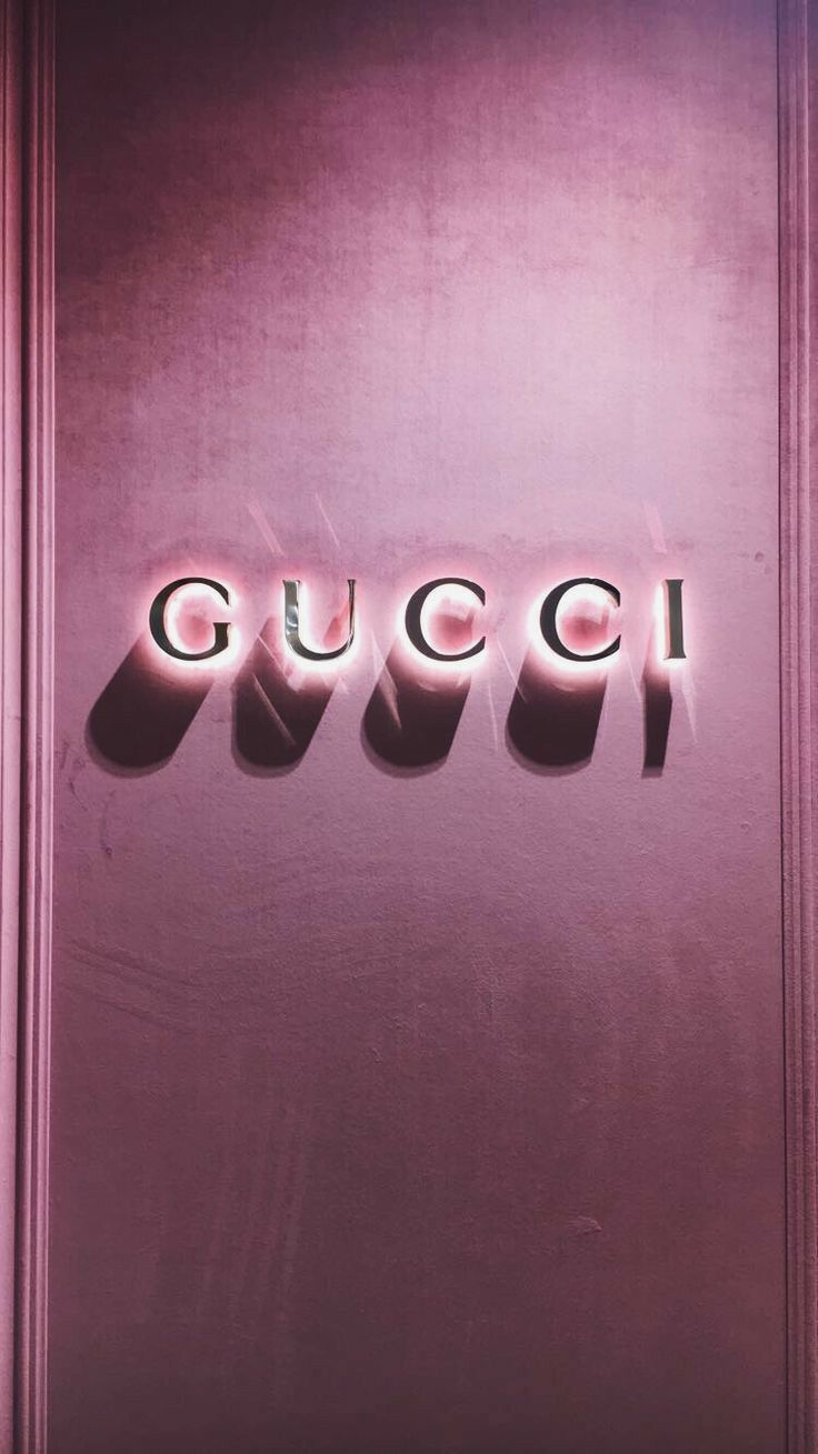Iphone Wallpaper Aesthetic Tumblr Gucci Background Gucci