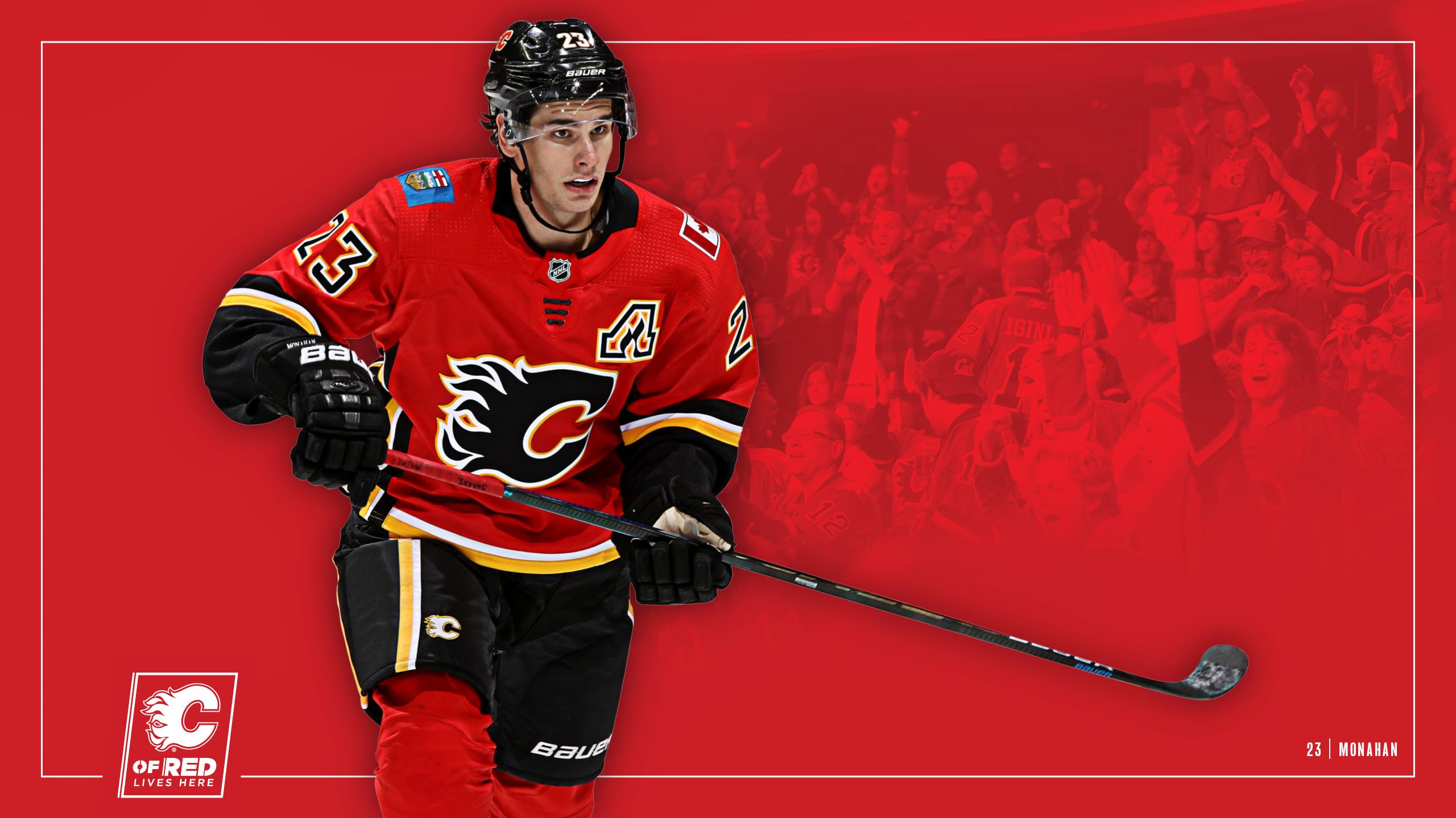 Calgary Flames Wallpaper Macbook 482899 Hd Wallpaper Backgrounds Download