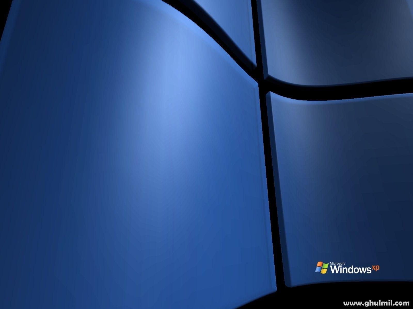 Windows Xp 483463 Hd Wallpaper Backgrounds Download