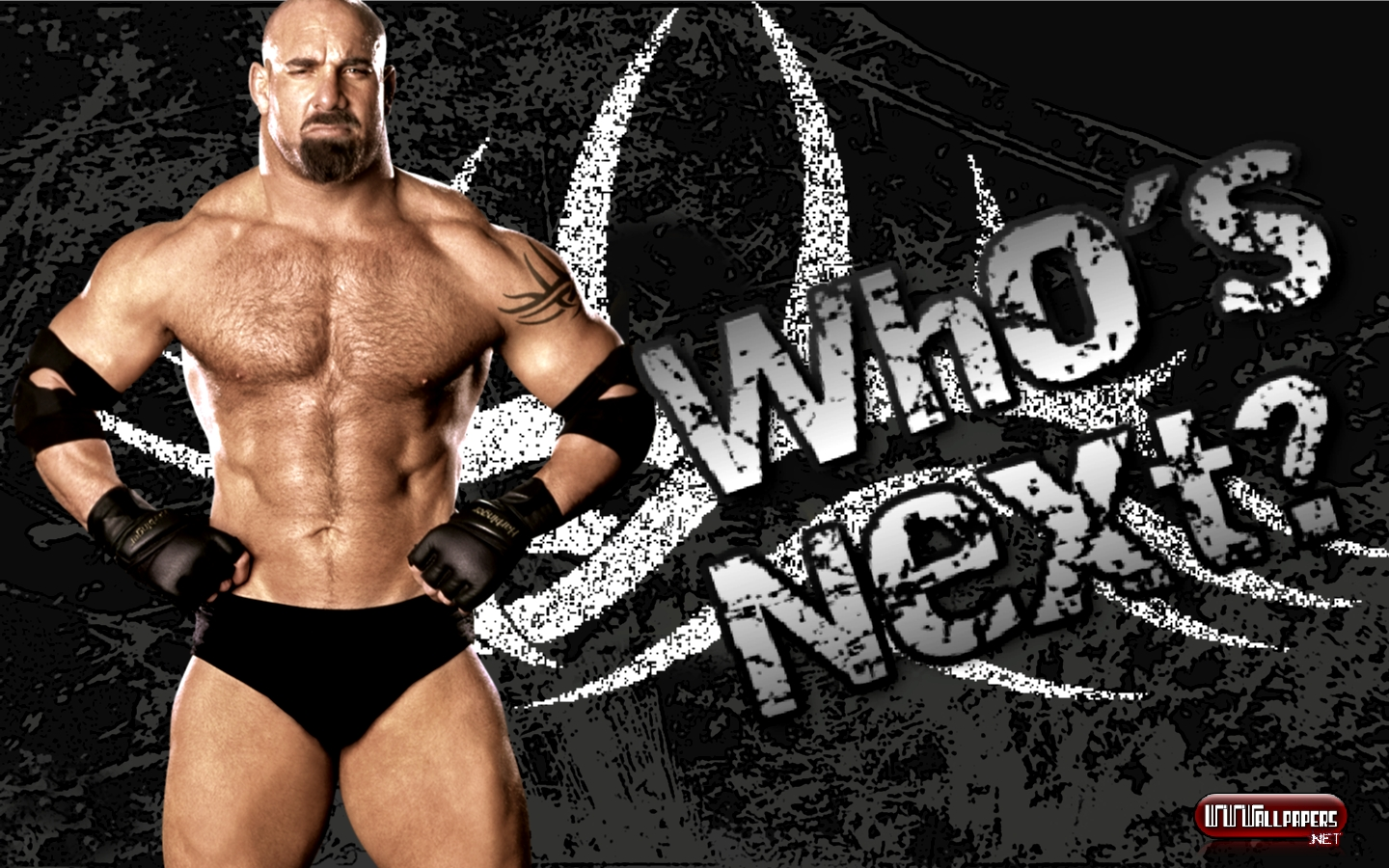Free download bill goldberg wallpapers hd backgrounds images pics.
