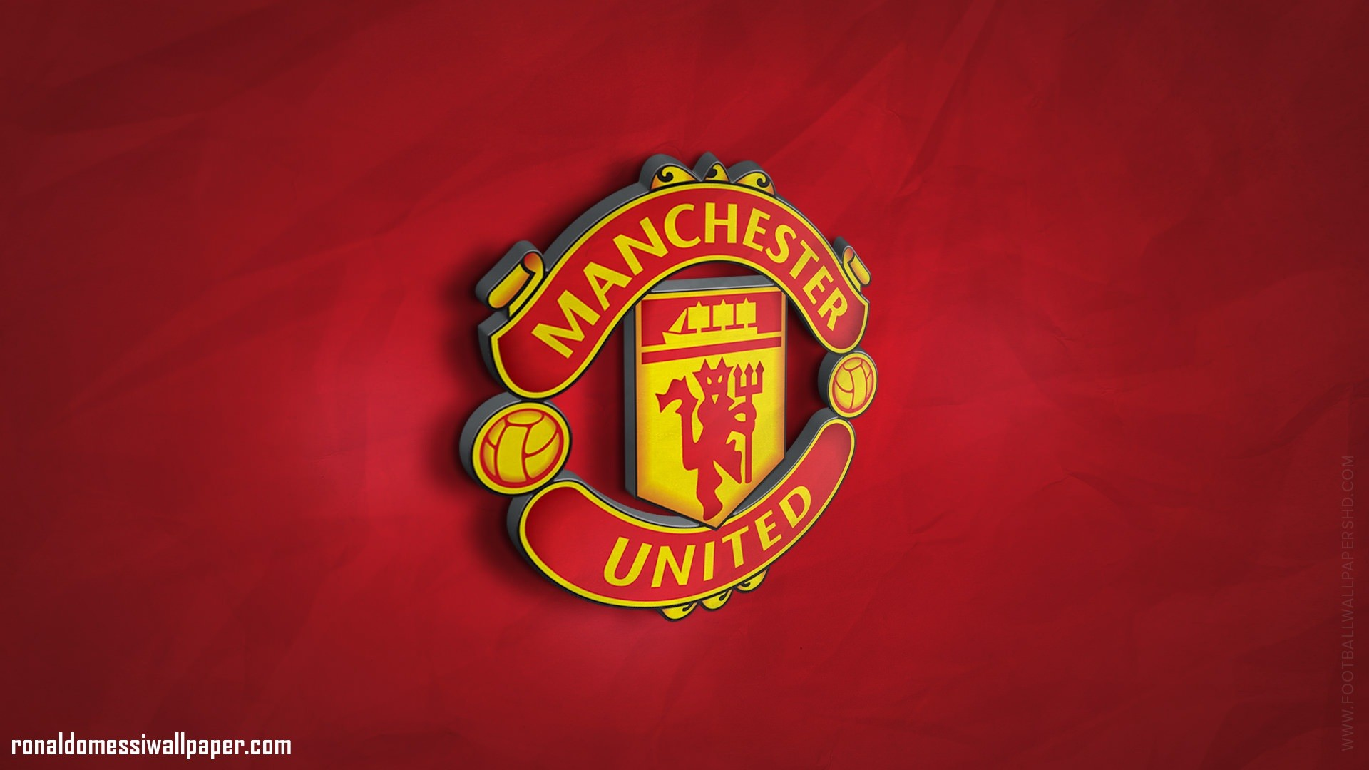 Video Loading Source ' Manchester United HD