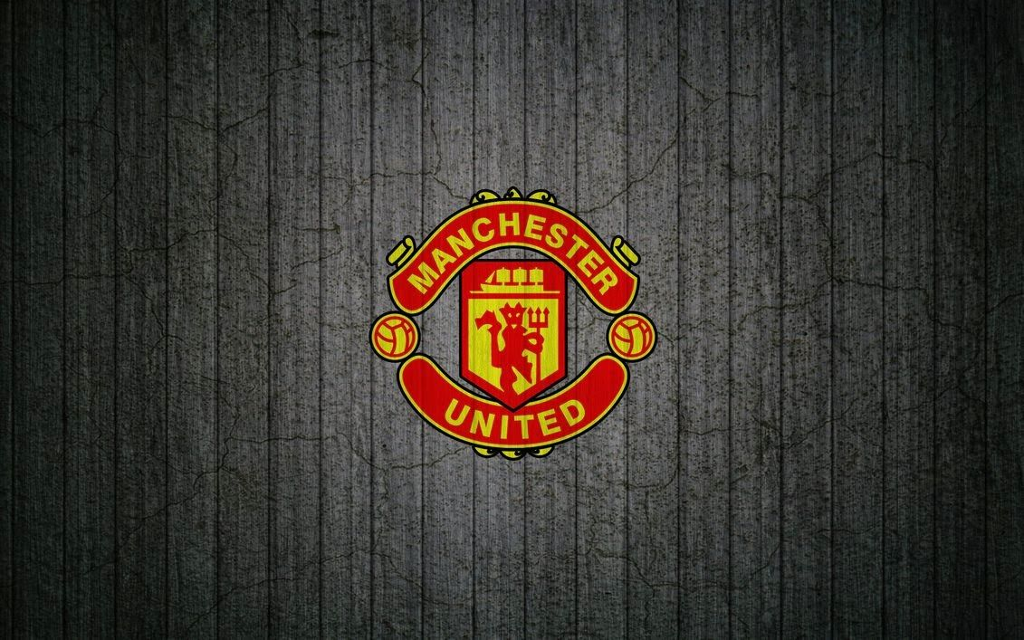 Manchester United Wallpaper Hd Collection For Free