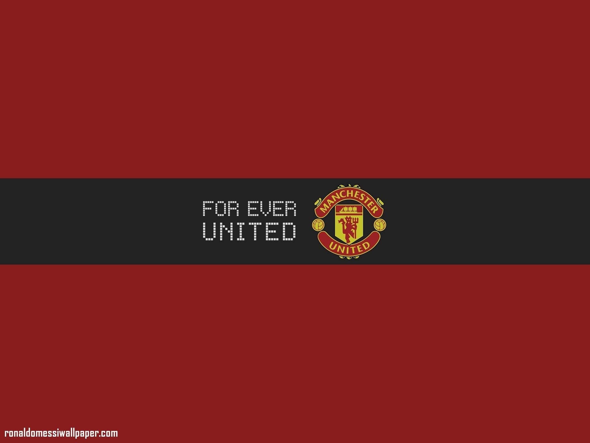 Manchester United Wallpaper Hd 2018 67 Images Manchester