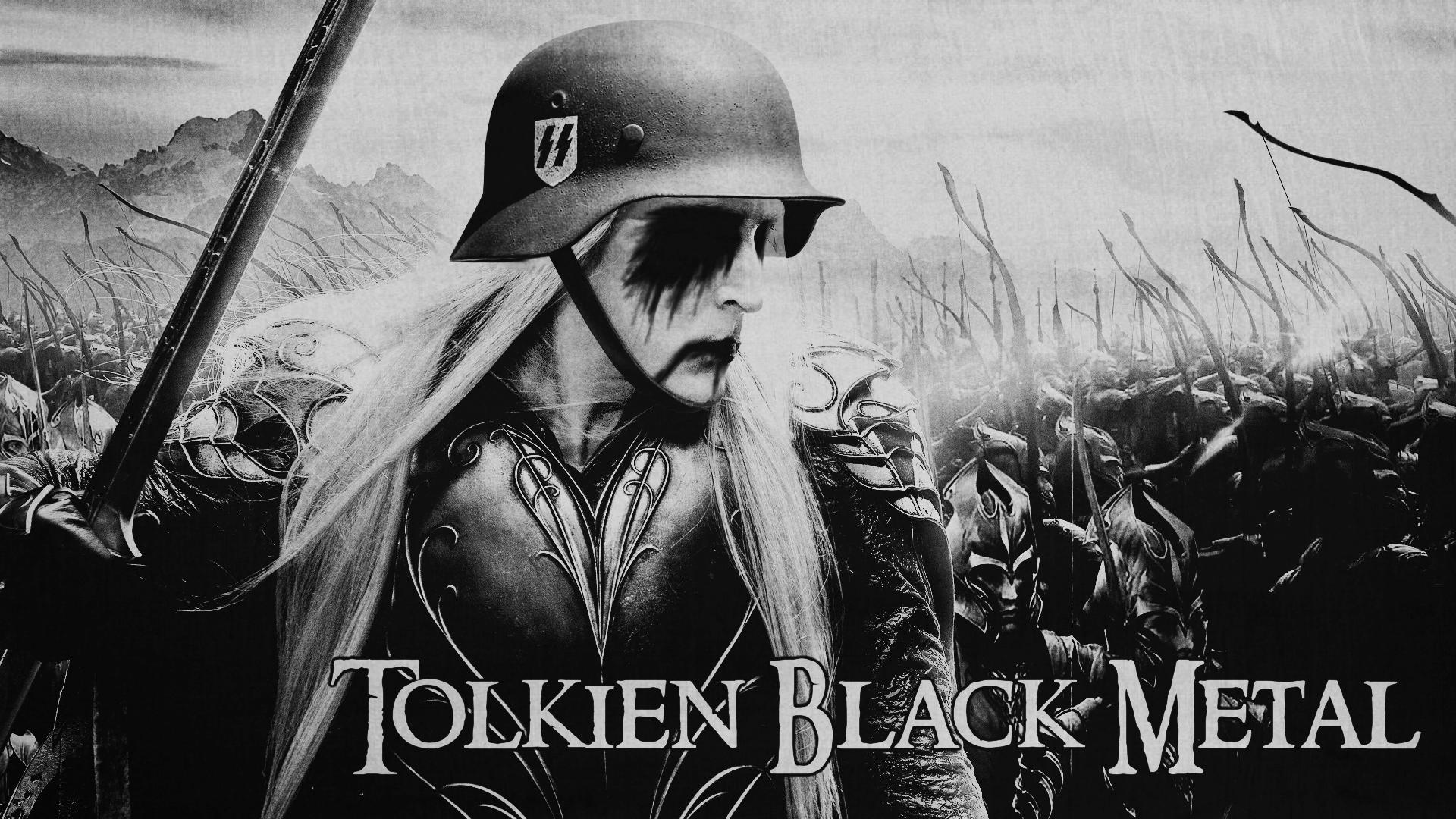 Tolkien Black Metal Hd Wallpaper Black Metal Wallpaper Black Metal Wallpaper Hd 486887 Hd Wallpaper Backgrounds Download