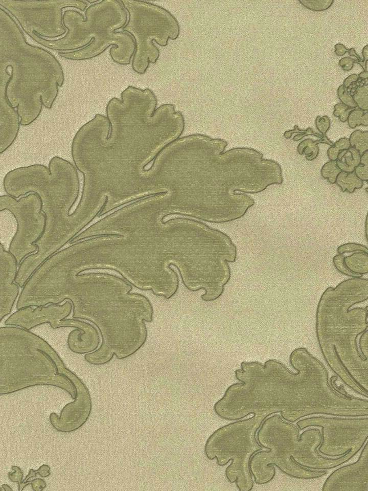 Paintable Wallpaper Borders Embossed Border Textured Wallpaper