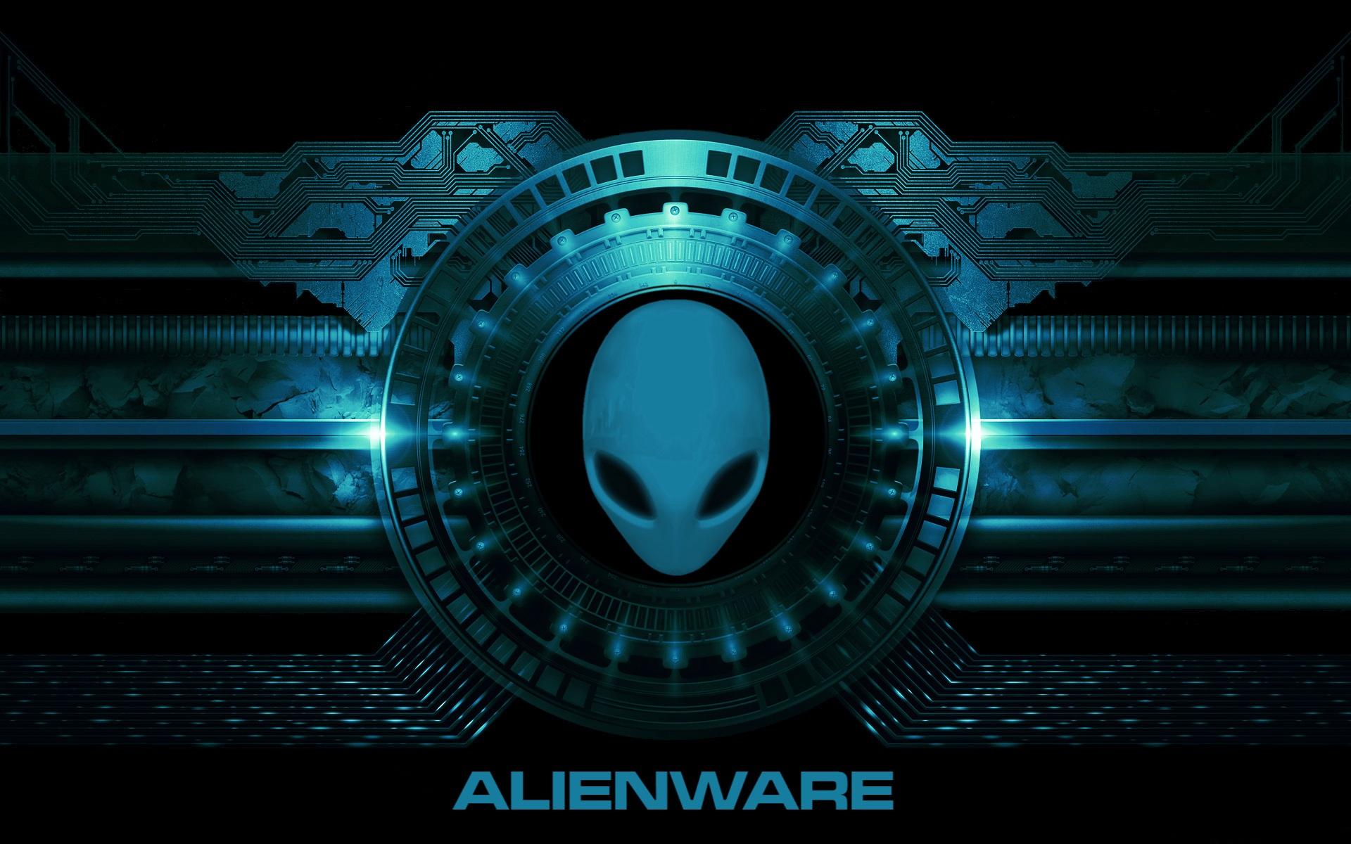 Alienware Wallpaper Windows 10 Wallpaper Alienware