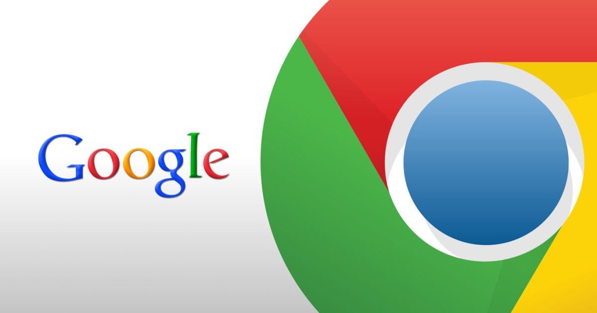 Wallpapers Chrome Os Hd Quality Backgrounds - Google Chrome Hd , HD Wallpaper & Backgrounds