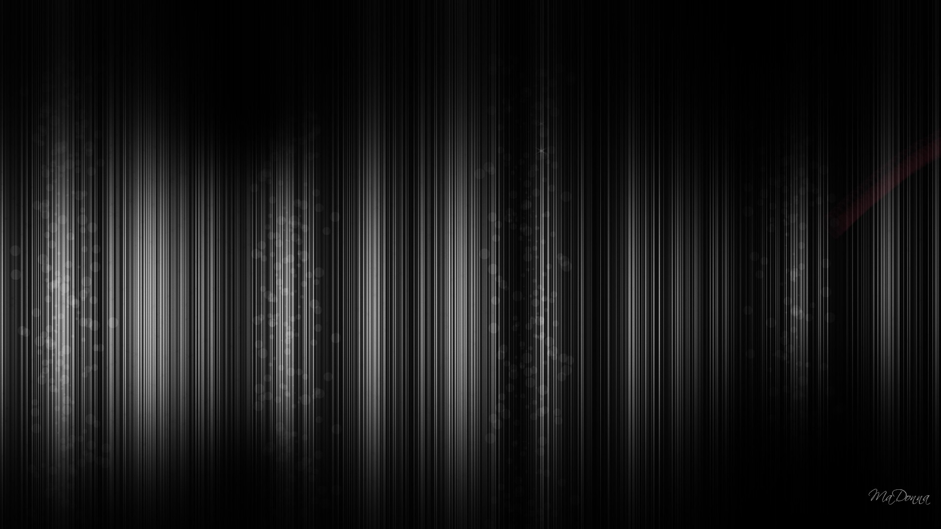 Collection Of Black And White Abstract Backgrounds Black N White