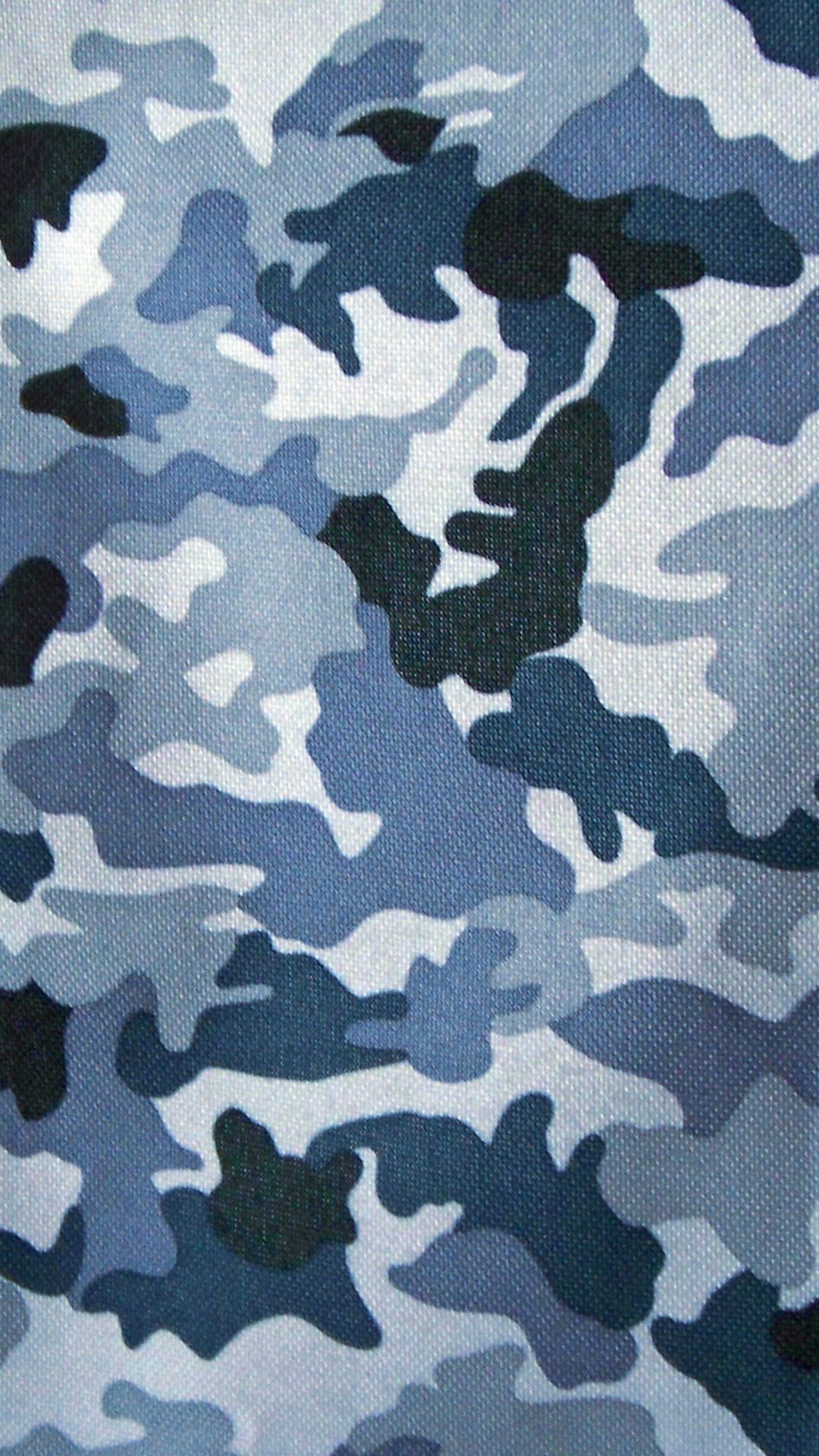 Navy Camo Wallpaper Iphone 492509 Hd Wallpaper