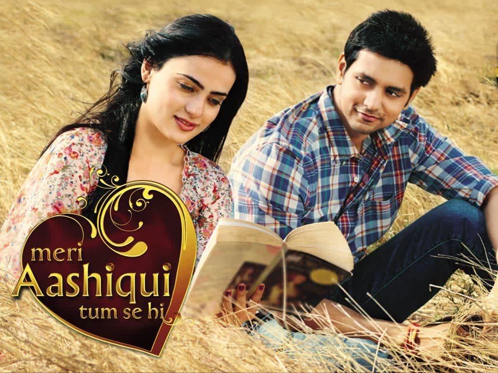 Meri Aashiqui Tum Se Hi Season 01 Episode 1 Telecasted - Meri ...