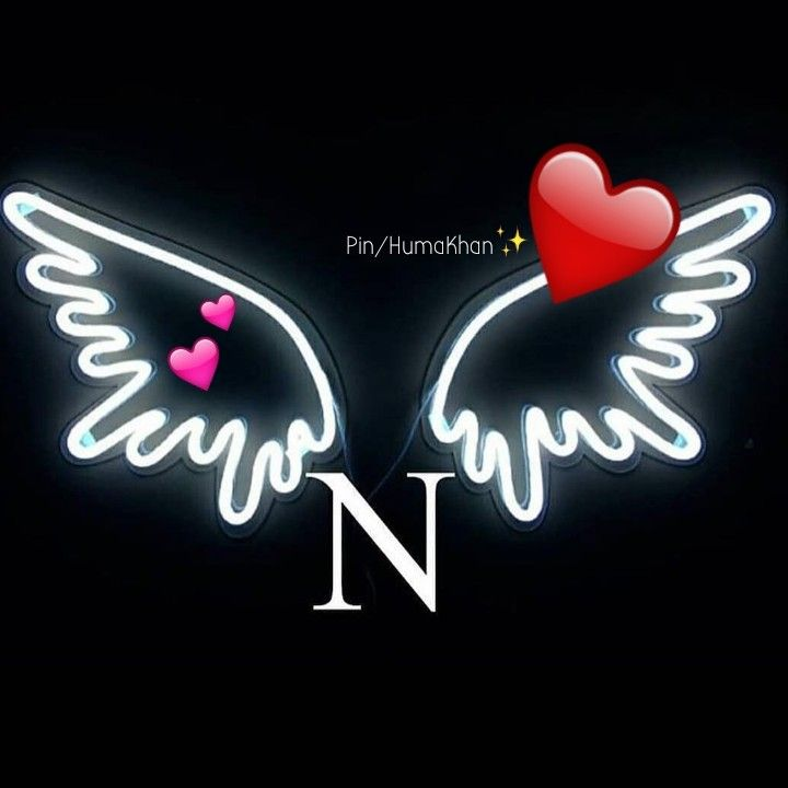 Pinky Naz Love Quotes Wallpaper Name Wallpaper Iphone Black