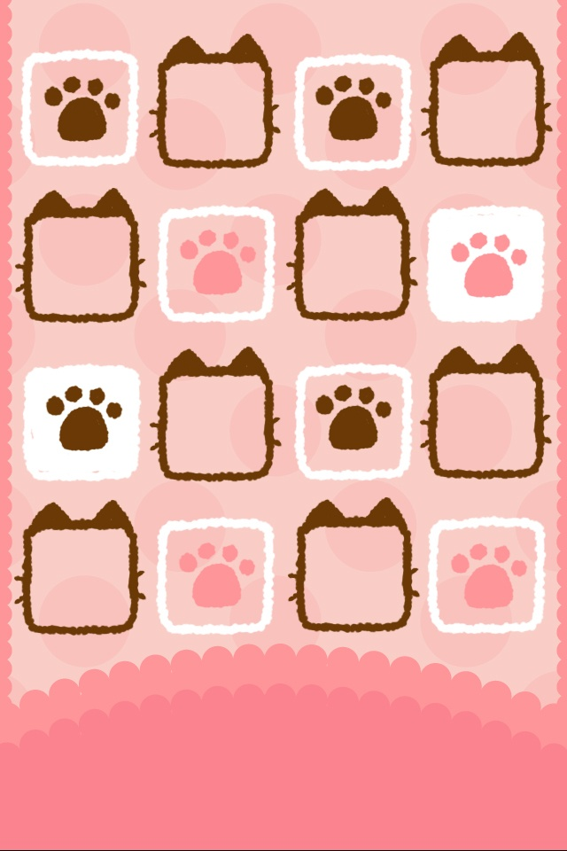Iphone Cute Kawaii Wallpaper Hd