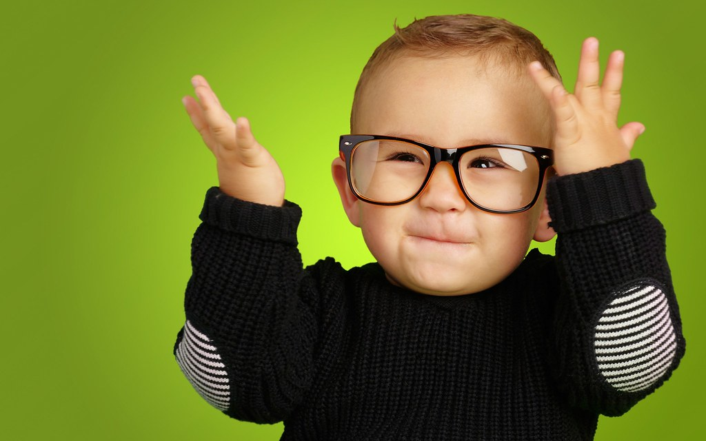 Loveable Hd Wallpapers And Cute Baby Beauty Boys Wallpaper - Clueless Kid , HD Wallpaper & Backgrounds