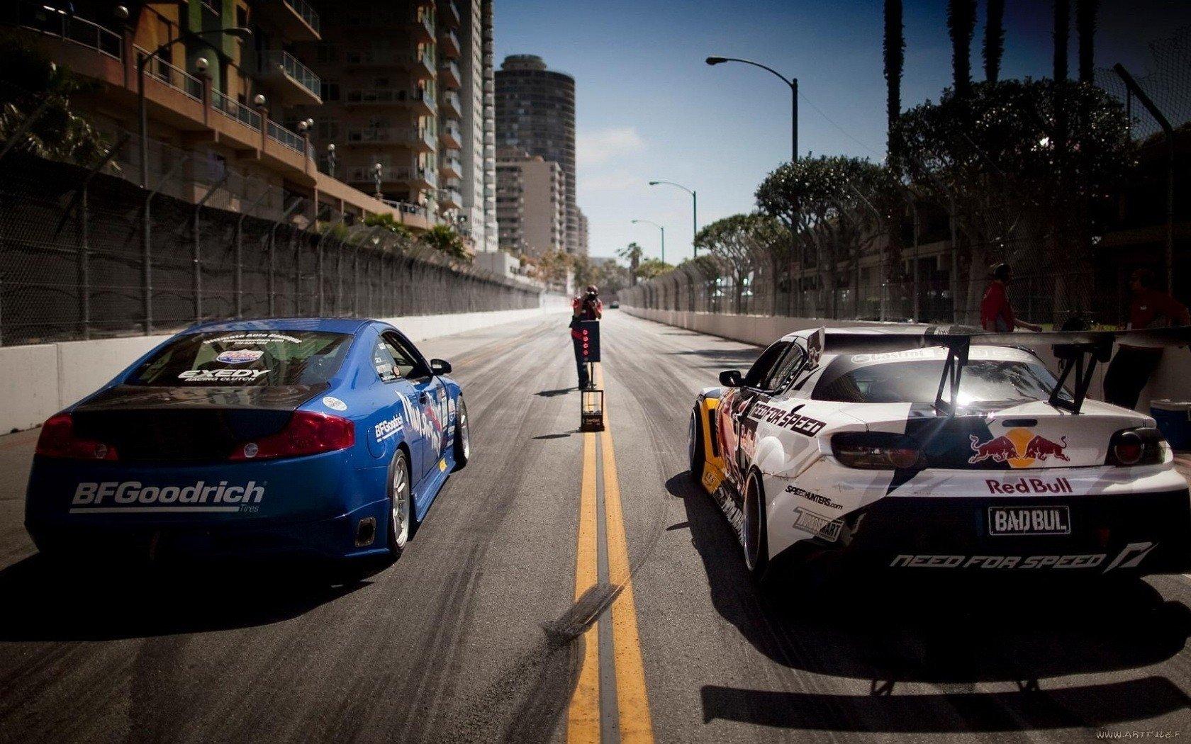 Hd Wallpaper - Drag Racing , HD Wallpaper & Backgrounds
