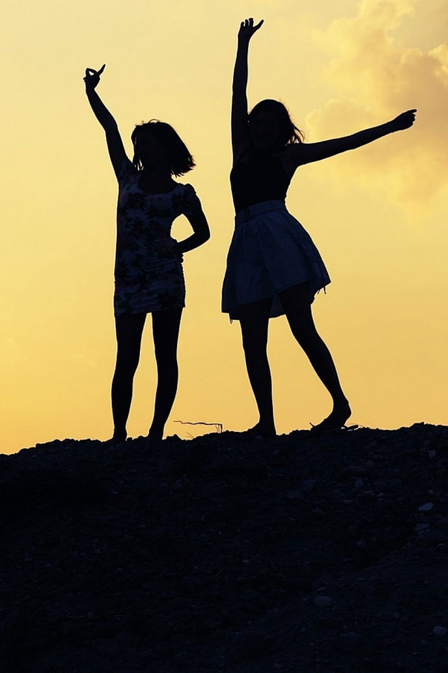 Download Now - Friendship Quotes In Marathi , HD Wallpaper & Backgrounds