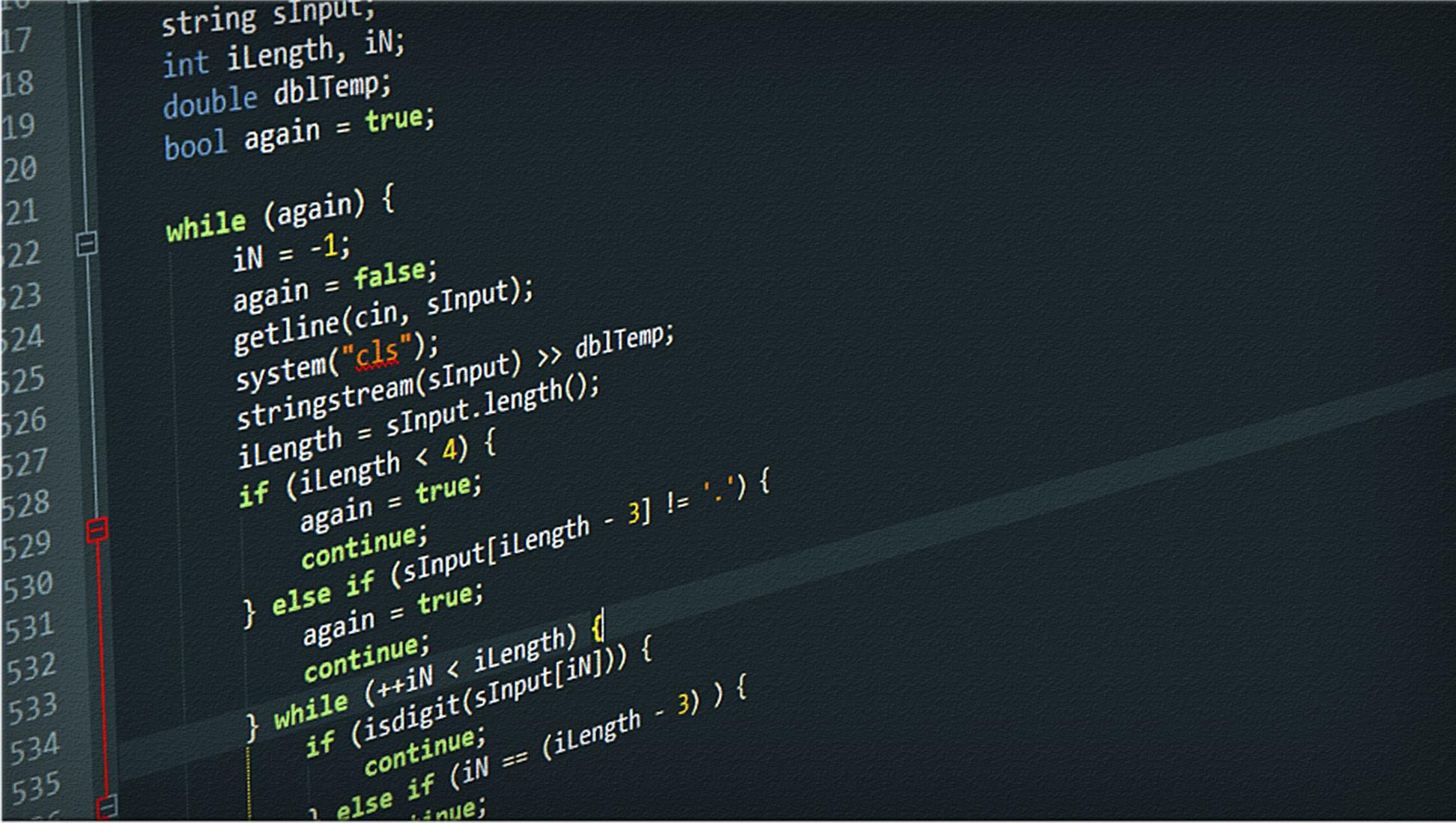 Hd Wallpaper C Programming 497794 Hd Wallpaper Backgrounds Download