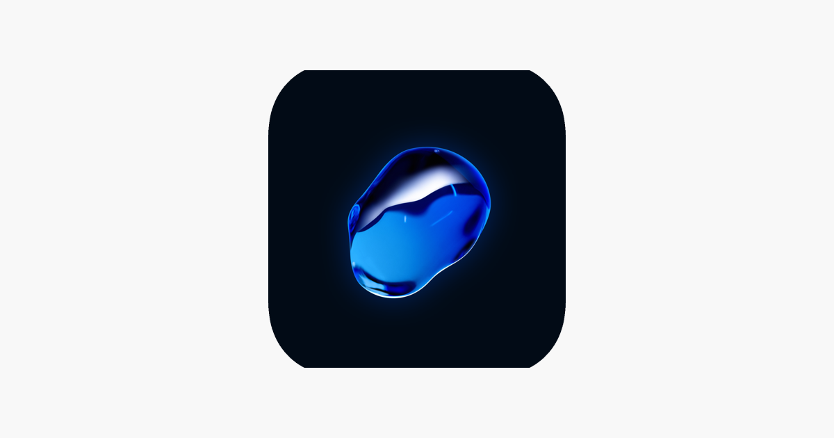 Live Wallpapers On The App Store - Illustration , HD Wallpaper & Backgrounds