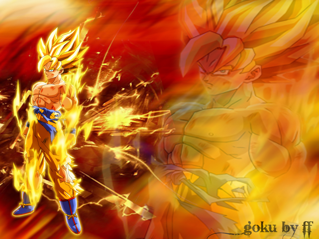 5 50073 dragon ball z 3d wallpaper gallery dragon ball