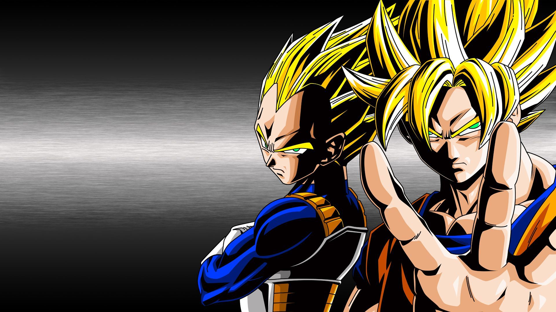 40 Best Goku Wallpaper Hd For Pc Dragon Ball Z Dragon Ball
