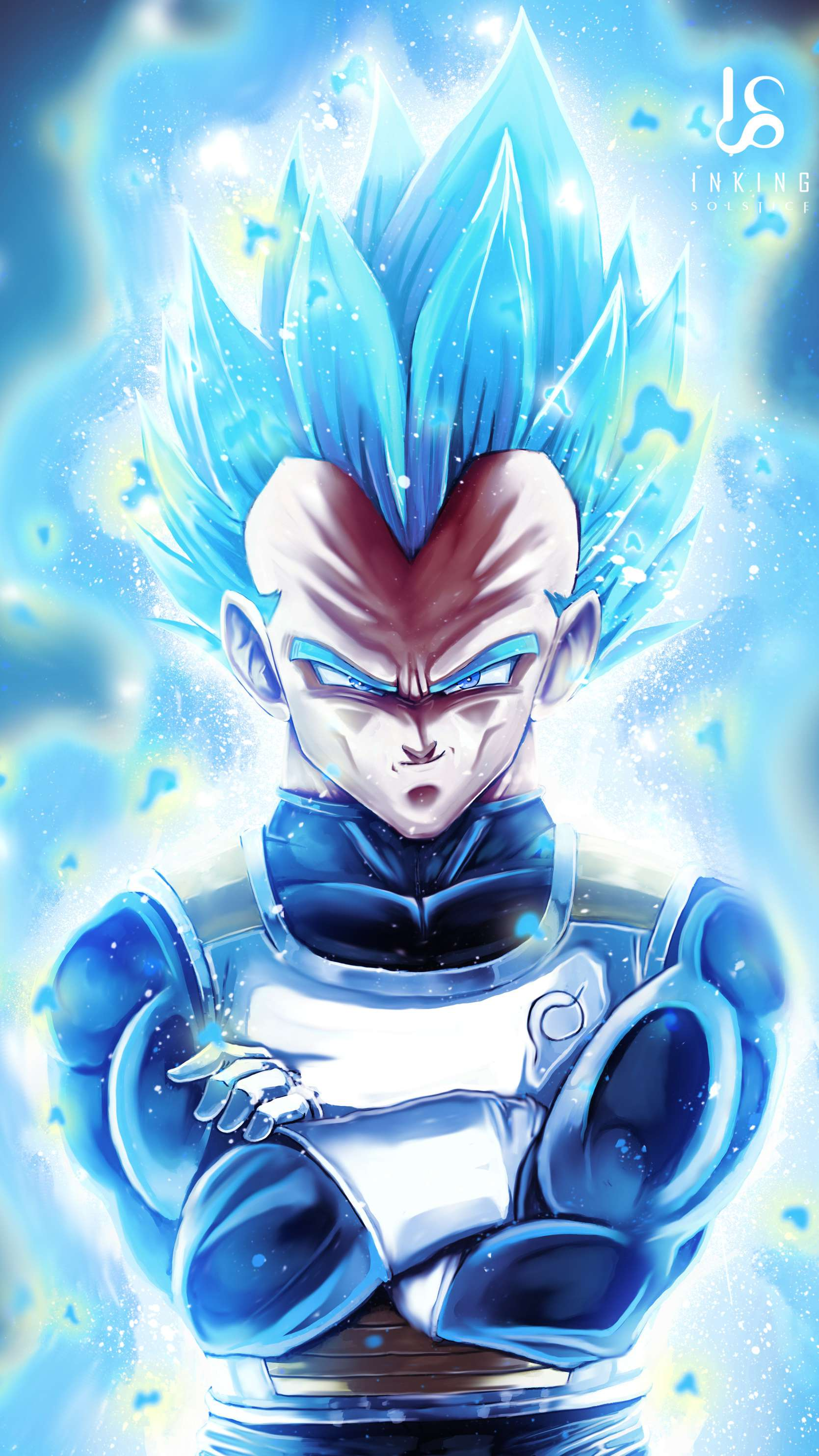 Dragon Ball Z Wallpaper Iphone 5c 50091 Hd Wallpaper Backgrounds Download