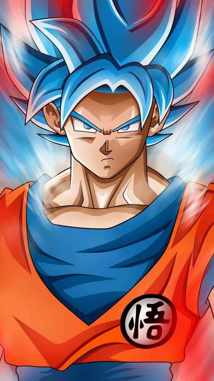 Goku Dragon Ball Z Wallpaper Moro Dragon Ball Super 50406 Hd Wallpaper Backgrounds Download